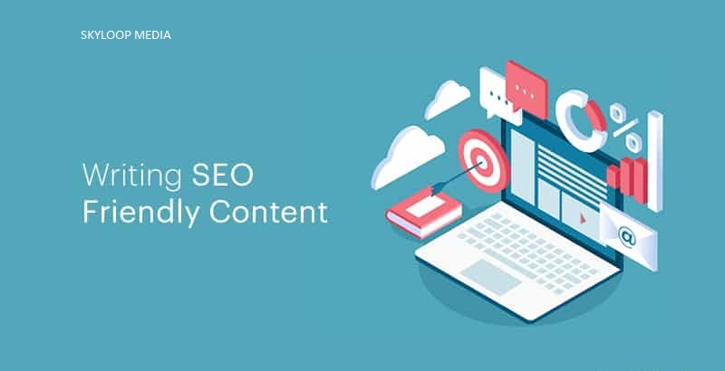 Writing-SEO-Friendly-Content
