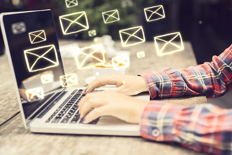 Email Marketing in 2021 - What Can the Future Hold?